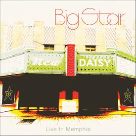 big star 60