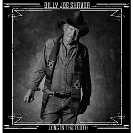 billy joe shaver cover edit