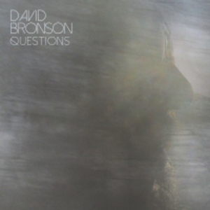 david bronson questions cover lge