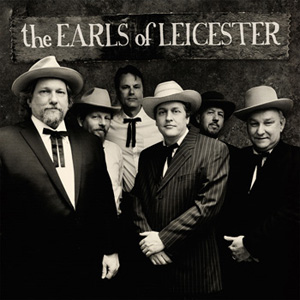earls of leicester 350