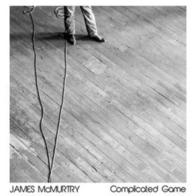 james mcmurtry cover lge