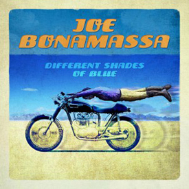 joe bonamassa differentshadesofbluecover-302x302
