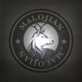 Malojian The Deer's Cry Vinyl (edit)