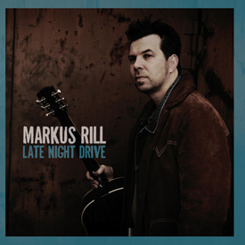 Markus late night drive a2046511976_2