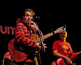 _mg_5344martin stephenson and the daintees jumping hot club at the cluny newcastle (1)