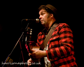 _mg_5493martin stephenson and the daintees jumping hot club at the cluny newcastle