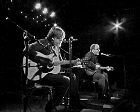 s0610529new mendicants joe pernice & norman blake
