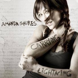 Amanda lightning 274