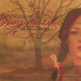 amanda shires debut cd 275