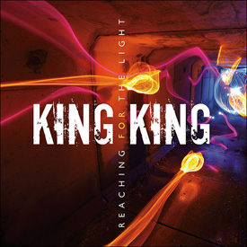 kingking album