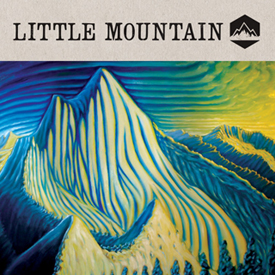 LittleMountainCover- 275