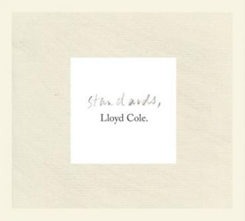 Lloyd_Cole_album_standards_RM)