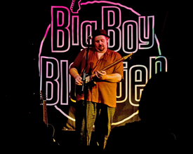 _MG_4993Big Boy Bloater at Cluny Newcastle