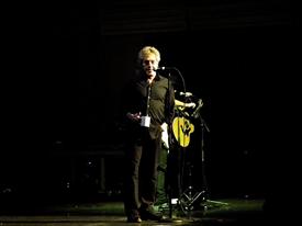 Roger Daltry 01