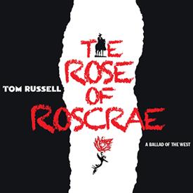 RoseOfRoscrae275
