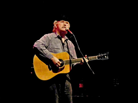 Tom Paxton at Sage Gateshead O4