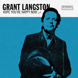 GL-LP-cover-hope-youre-happy-now-RM