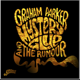 gp mystery glue cd cover rm