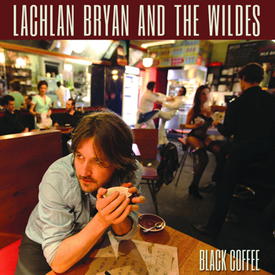 Lachlan Bryan cd cover rm