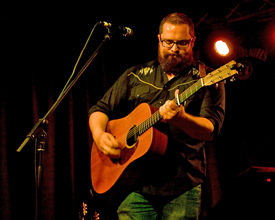_MG_2585Ags Connolly JHC at the Cluny RM