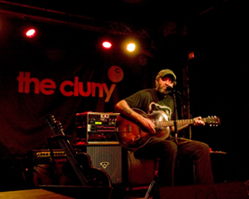 _MG_2725Scott H Biram JHC at the Cluny RM