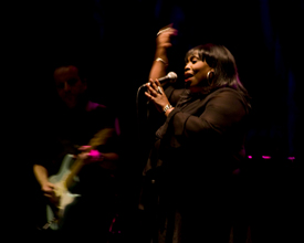 _MGRM_1905Ruby Turner Sage Gateshead April 2015