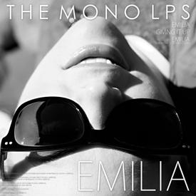 Mono lps Emiliacover1 r rm1)