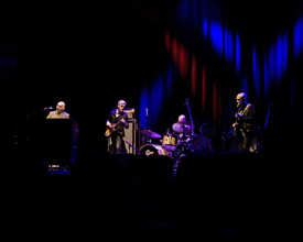 RM_MG_1849James Taylor QuartetSage Gateshead April 2015