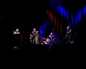 RM_MG_1849James Taylor QuartetSage Gateshead April 2015