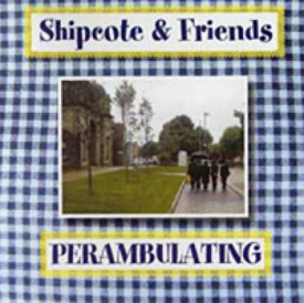 Shippy2014perambulating