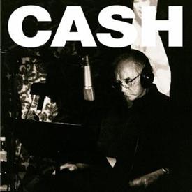 american cash rm