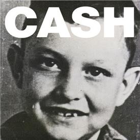 CashVl mktg square