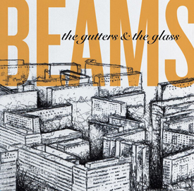 beams cover-art rm