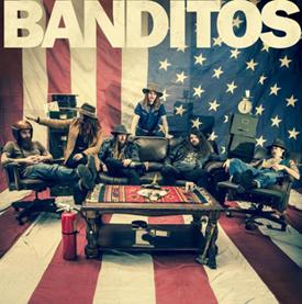 BS231_Banditos_Cover_1500_0 rm