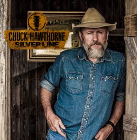 Chuck Hawthorne rm
