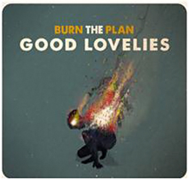 good lovelies cover image rm