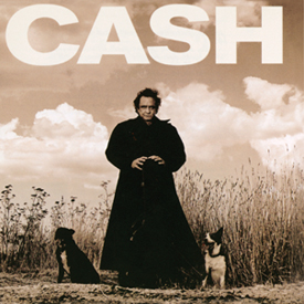 Johnny-Cash-American-Recordings rm