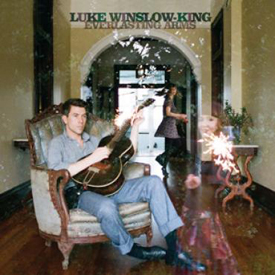 Luke Winslow-King BS216_cover RM