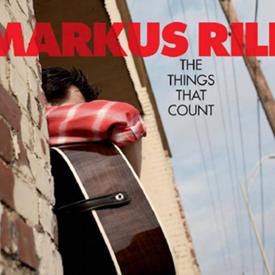 markus rill 1rm