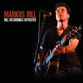 markus rill 4rm