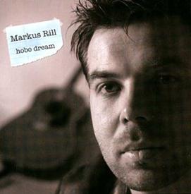 markus rill hobo dream rm