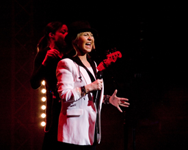 _MG_5078@lulushouts on Friday night @sage_gateshead (1)