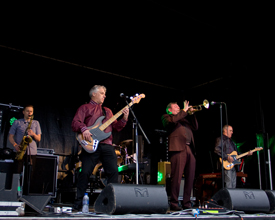 _MG_6425Secret Affair Riverside 2015