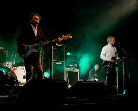 _MG_6987From the Jam at Riverside 15