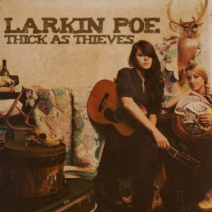 LAEKIN POE_THick as thieves