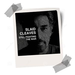 Slaid Cleaves 1