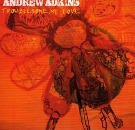 AndrewAdkinssml7 rm