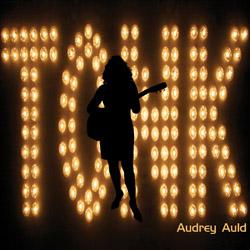 audrey-auld-sml