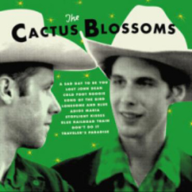 cactusblossoms2n