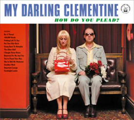 darlingclementine1 (rm